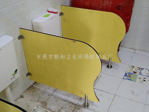 东莞幼儿园档板生产