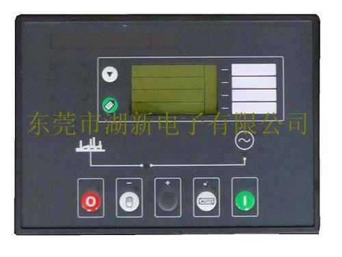 控制器 DSE5210