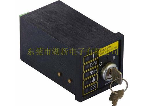 控制器 DSE501K