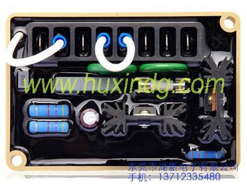 穩壓板 SE350 EA350