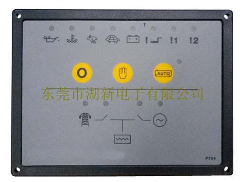 控制器 DSE704