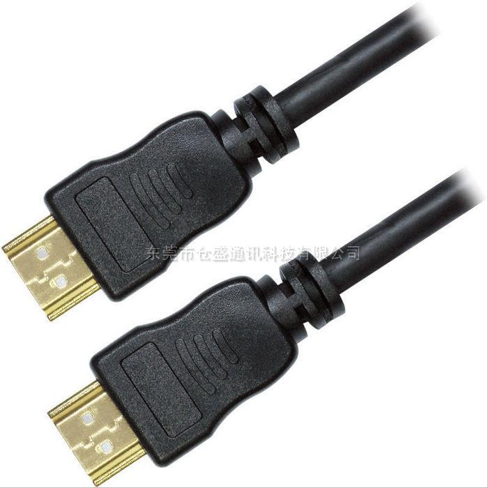 TC-HDMI-01