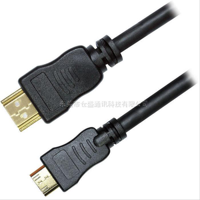 TC-HDMI-02