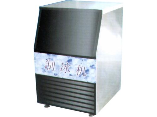 东莞厨房设备  不锈钢制冰机