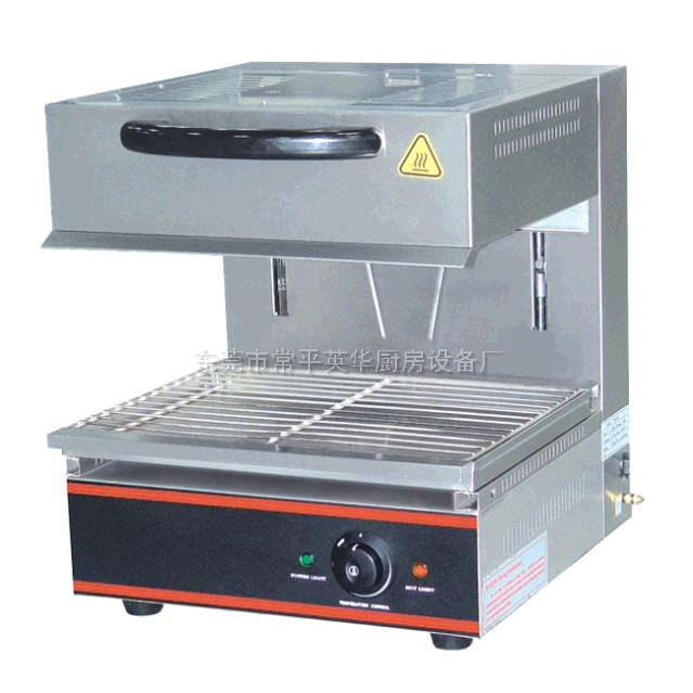 升降式面火炉烤炉烘炉烤箱升降式烤炉