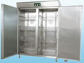 熱風循環消毒柜