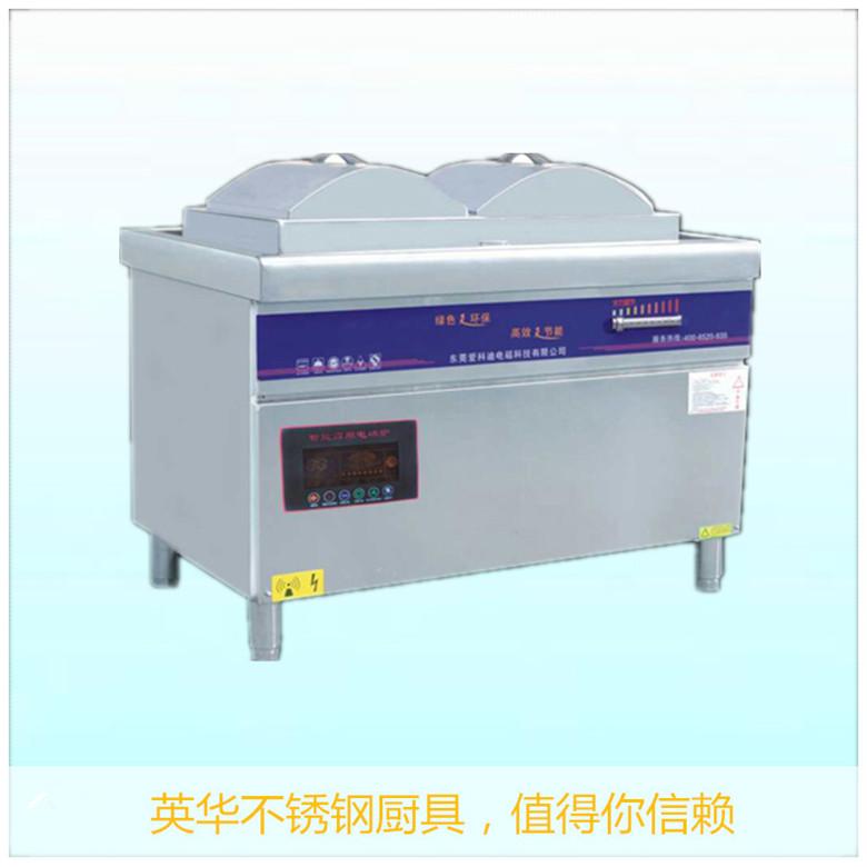 電磁布拉腸粉爐