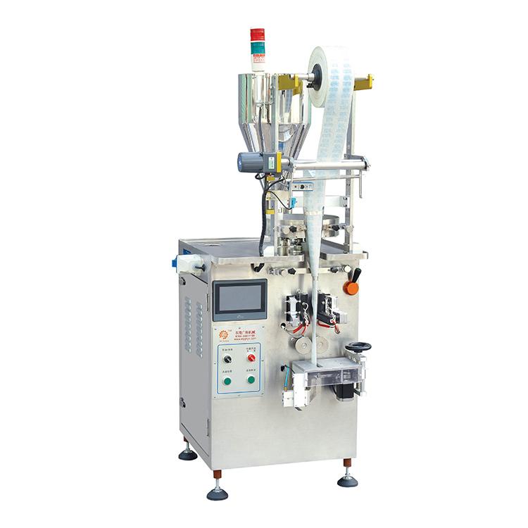 藥品_咖啡粉末真空包裝機代理商_廣科機械