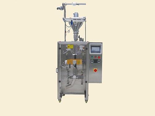 小型_5公斤粉末包裝機專業訂做_廣科機械