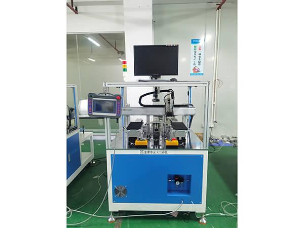IC芯片檢測