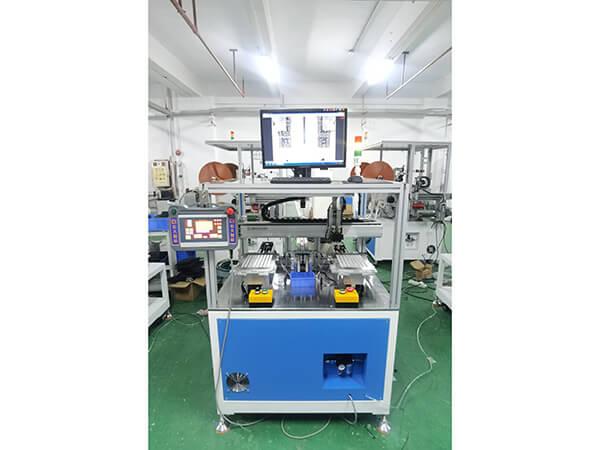 IC芯片檢測設備銷售