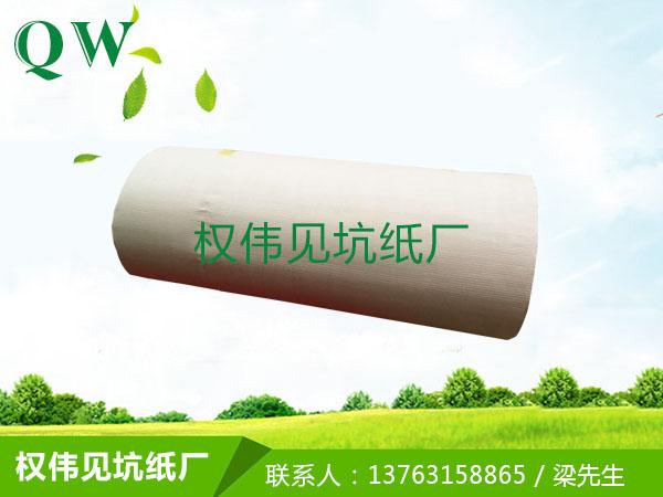 南城瓦楞纸生产