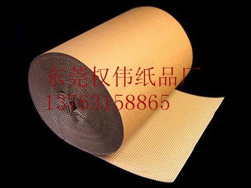 包裝紙皮,家具包裝紙皮,紙皮包裝,紙皮