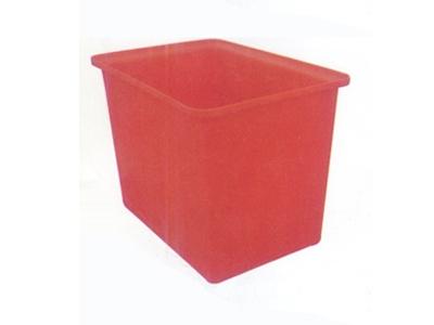 长方形塑料桶-东莞市光华塑料有限公司-企讯网