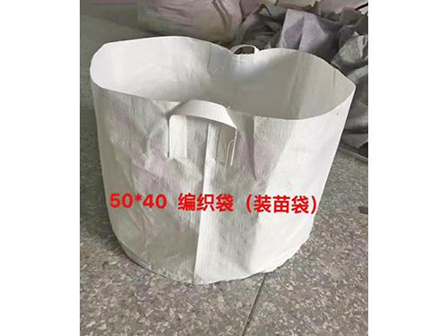 50*40編織袋