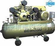 日立活塞式壓縮機油批發