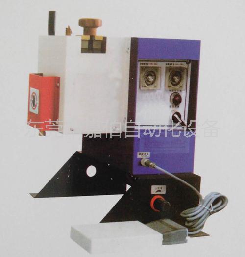 JB-868B热熔胶点胶(喷胶)机