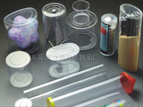 深圳透明圆筒厂家深圳PVC圆筒厂家深圳卷边圆筒