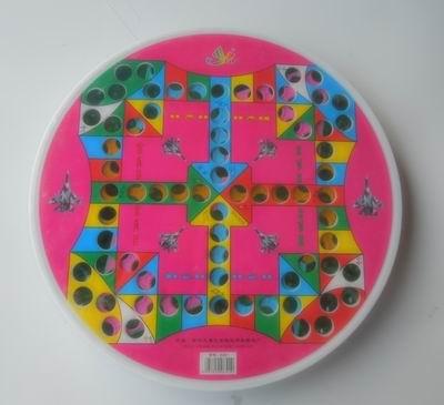 8301跳棋-东莞娱乐用品批发