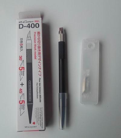 D-400雕刻刀-雕刻刀批發