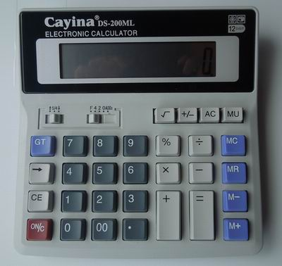 DS-200ML嘉亿能计算机-计算机批发