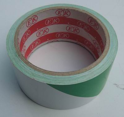 绿白地板胶-地板胶批发