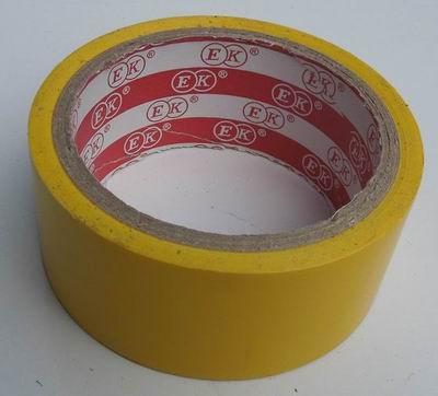 黄色地板胶-地板胶批发