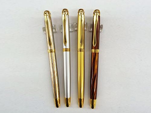 钢笔罗氏595