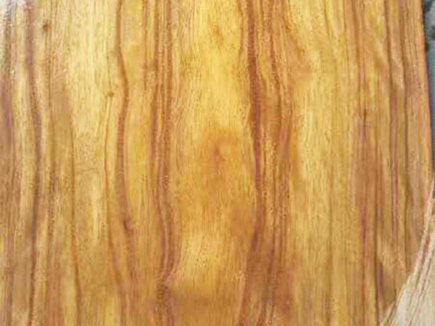 非洲进口黑胡桃木材