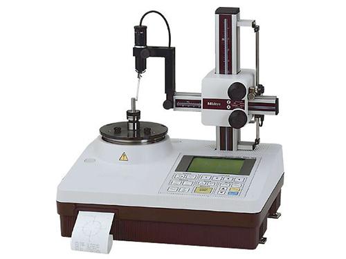 小型圆度仪RA-10