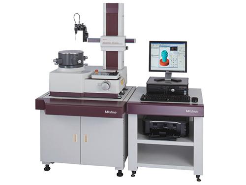 圆度、圆柱度仪RA-2200