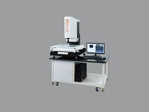 手动影像测量仪4030