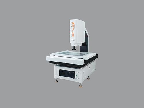经济型大行程影像测量仪CNC7060