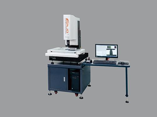 全自动影像测量仪CNC4030