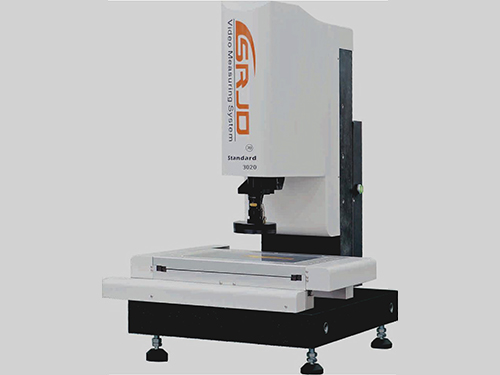 全自动影像测量仪CNC3020