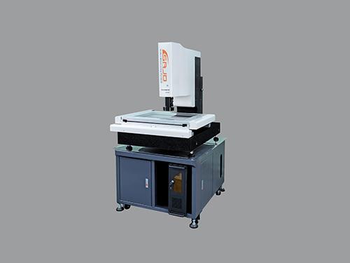 全自动影像测量仪CNC5040