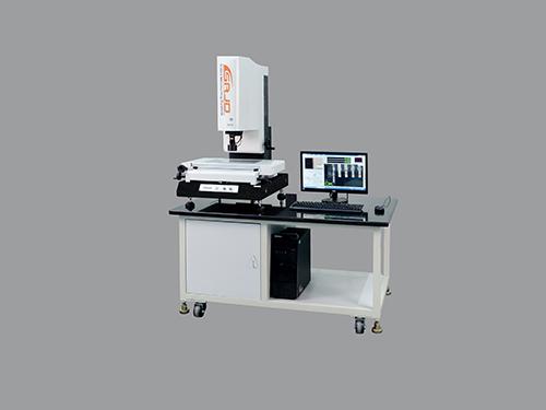 手动影像测量仪3020