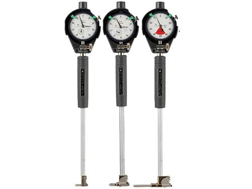 内径测量器-内径表CG-X