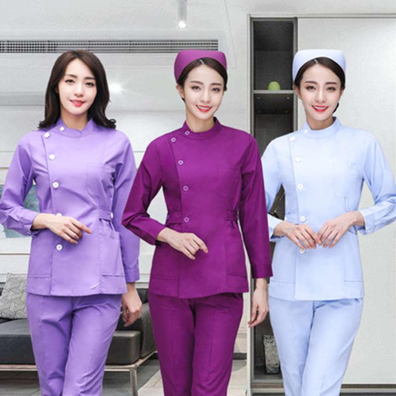 醫院護士工作服