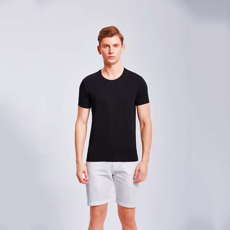 T恤工作服生产