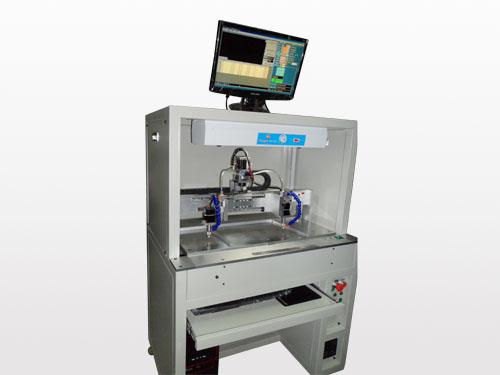 电脑自动擦板机ZD-300B