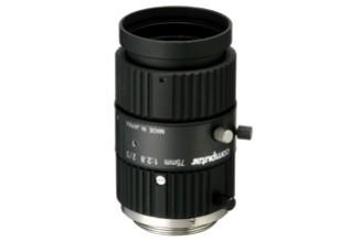 M7528-MP2