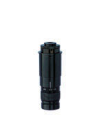 0.2-1.2X显微镜头