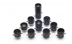 百万像素低畸变率CCTV镜头4-75mm定焦