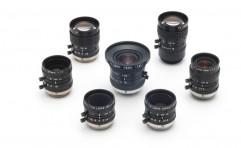 CCTV定焦镜头3.5mm-100mm焦距