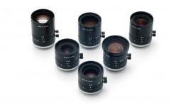 200万像素CCTV镜头8-50mm定焦
