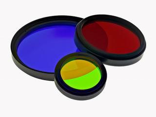 Midopt BP850滤光镜