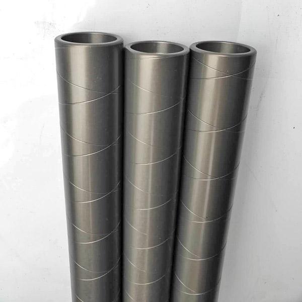 铝导辊销售