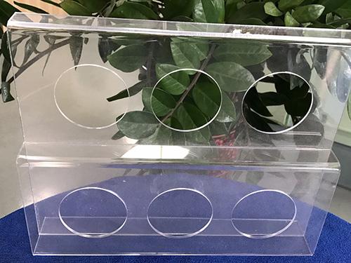 展泓镜片 河北可过欧盟测试玻璃镜片生产厂家