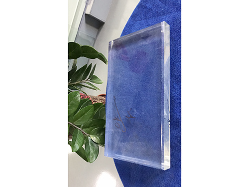 河北心形PET镜片生产厂家 展泓镜片